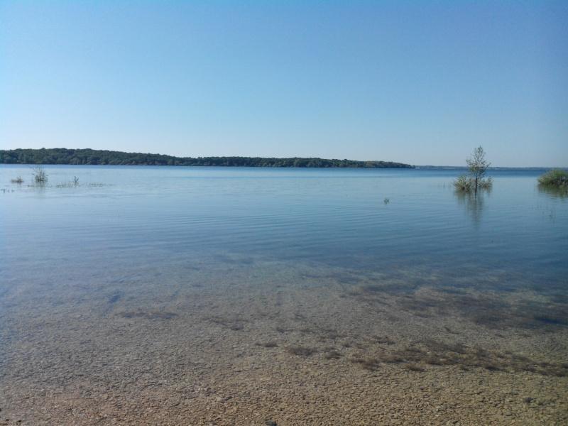 le lac de la fôret d'orient Img_2012