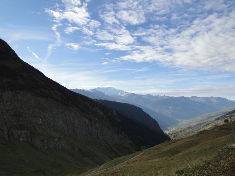 Col de l'Ouillon par le vallon du Versoyen Dsc02711