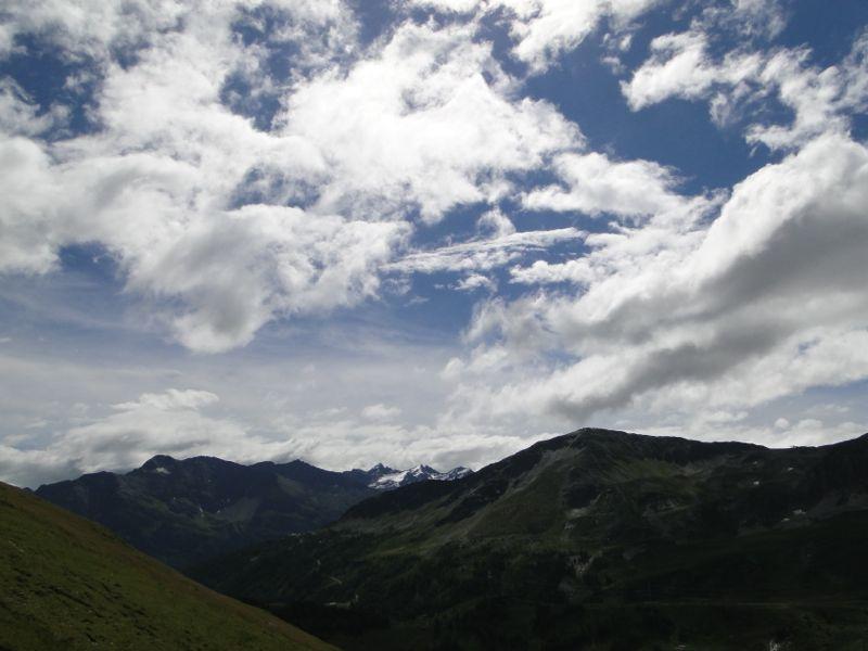 Lac Verney - Mont Laityre (La Thuile) Dsc03128