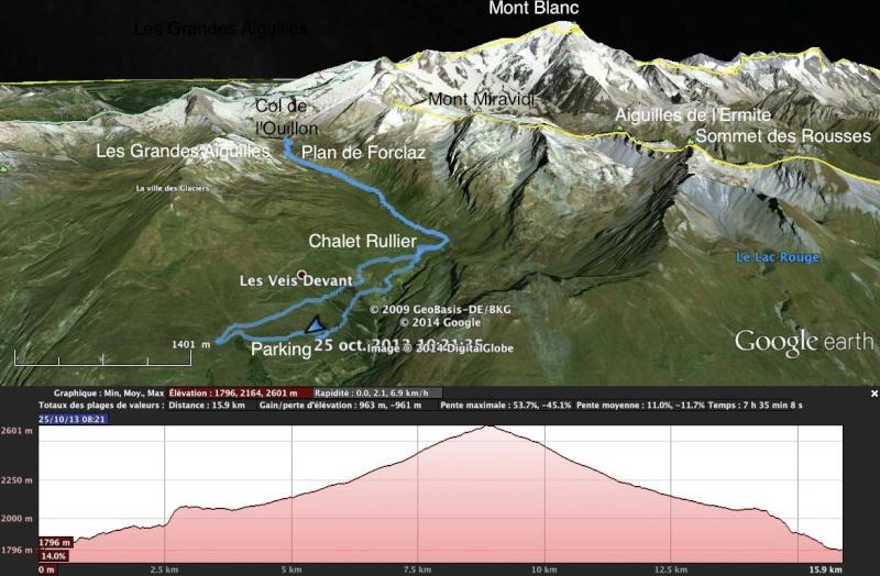 Col de l'Ouillon par le vallon du Versoyen Ouillo10
