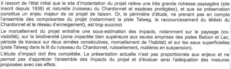 [EK] Projets à venir - Page 2 Piste_12