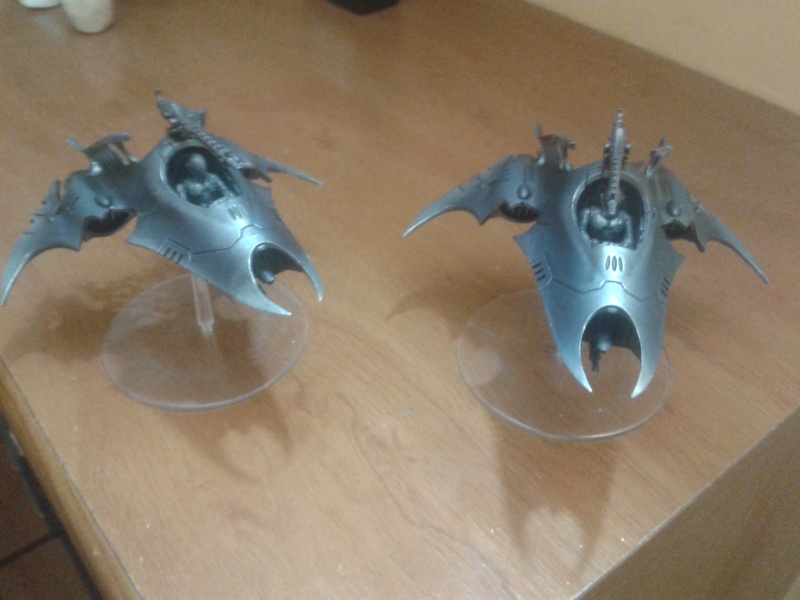 Eldur's Dark Eldar Army ---> NEW PICS, including CW Eldar (Ulthwé) Allies!! Img-2011