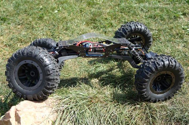 Crawler Denisyannick  Dsc01111