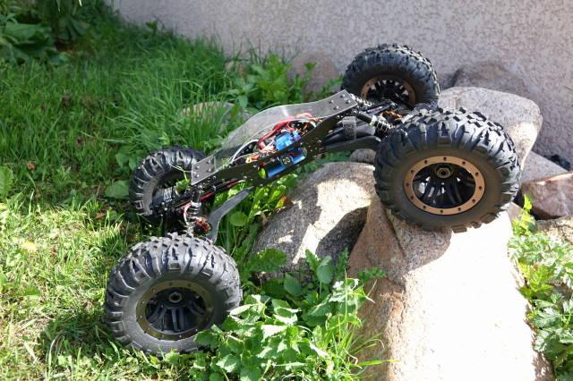 Crawler Denisyannick  Dsc01114
