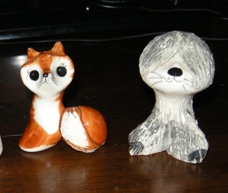 Lauri Ana / Lauriana Studio Pottery Dscn7632