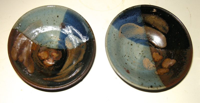 Drymen pottery Dscn9110