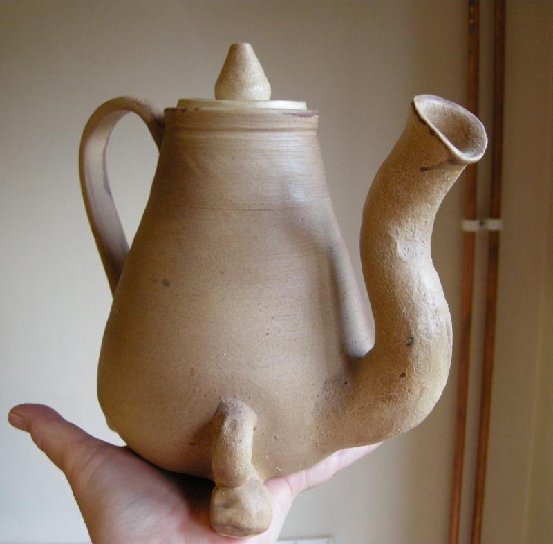 Teapot  Gallery - Page 2 Hideou10