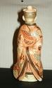 19th Century chinese figurine? Dscn0712