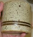 Eric Golding, Branscombe Pottery  Dscn7717