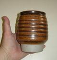 Gordon Plahn, Sevenoaks and Langton Potteries Dscn7734