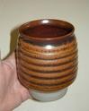 Gordon Plahn, Sevenoaks and Langton Potteries Dscn7735