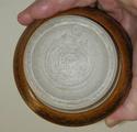 Gordon Plahn, Sevenoaks and Langton Potteries Dscn7736