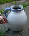 Denby Pottery (Derbyshire) - Page 4 Dscn7810