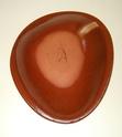 David Alexander, Brackland Pottery slipware Dscn7941