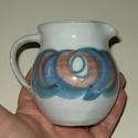 aldermaston - Aldermaston Pottery - Page 2 Dscn7945