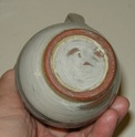 Unmarked small jug - New Forest / Godshill / Overstone? Dscn8136