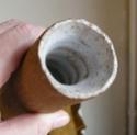Graham Fern - Porthleven Pottery  Dscn8229