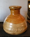 Anthony Morris   Green Farm Pottery Suffolk  Dscn8332