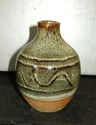Winchcombe Pottery - Page 2 Dscn8410