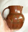 Winchcombe Pottery - Page 2 Dscn8414