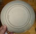 Biddy & Diana Rose - Milestone House Pottery Dscn8718