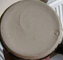Yelland Pottery, Michael Leach Dscn9218