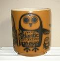Hornsea Pottery - Page 6 Dscn9220