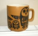 Hornsea Pottery - Page 6 Dscn9221