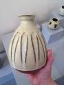 Nick Rees, Muchelney Pottery Img_5611
