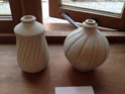 Nick Rees, Muchelney Pottery Img_5613