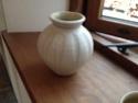 Nick Rees, Muchelney Pottery Img_5614