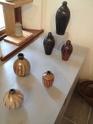 Nick Rees, Muchelney Pottery Img_5617