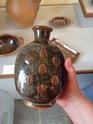 John Leach, Muchelney pottery Img_5618