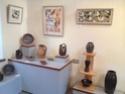 John Leach, Muchelney pottery Img_5619