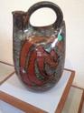 John Leach, Muchelney pottery Img_5620