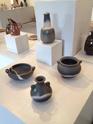 John Leach, Muchelney pottery Img_5621