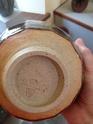 John Leach, Muchelney pottery Img_5622