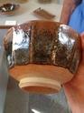 John Leach, Muchelney pottery Img_5623