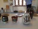 John Leach, Muchelney pottery Img_5625