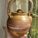 Teapot  Gallery - Page 2 Schroc10