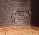 Anuradha Ceramics by Ajith Mohan Perera in Piliyandala, Sri Lanka Srilan12