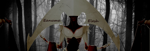 Chapter 5D: Protect the Meek Elesh_11