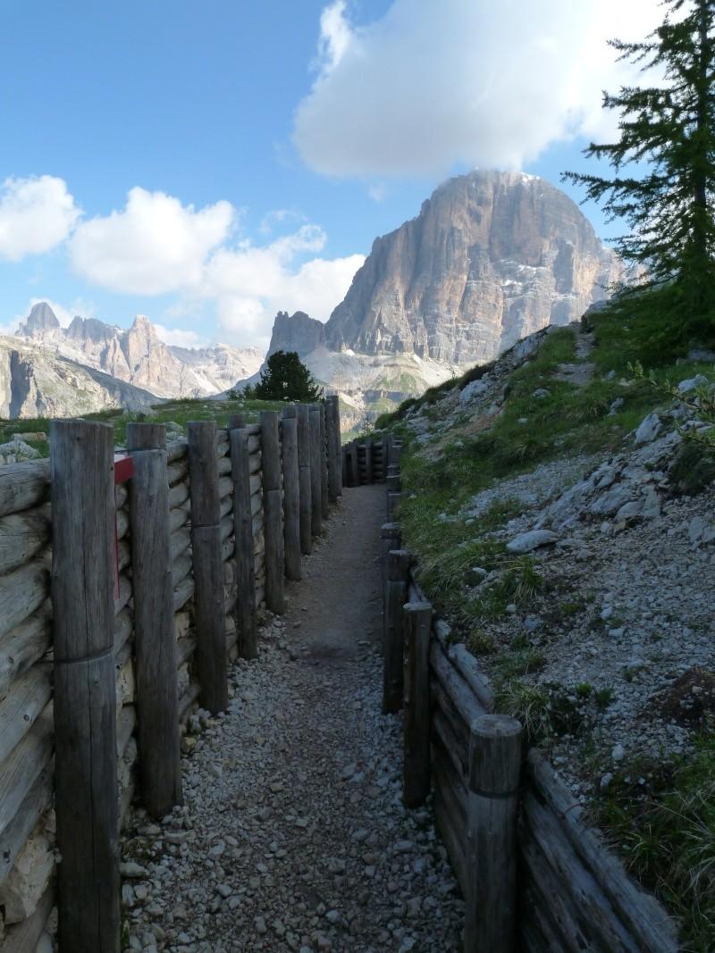 Les Dolomites d'Ampezzo et le Monte Pelmo - Page 2 P1480713