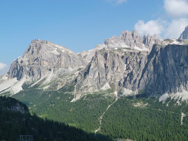 Les Dolomites d'Ampezzo et le Monte Pelmo - Page 2 P1480715