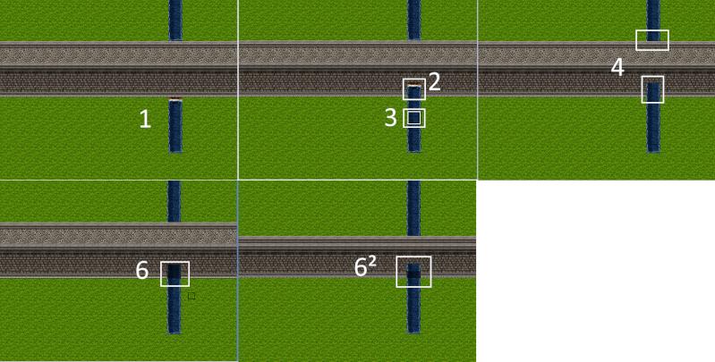 Besoin d'avis sur mes premières maps Sans_t10