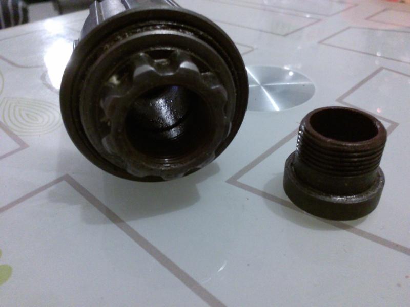 Corps de roue libre. Img_2012