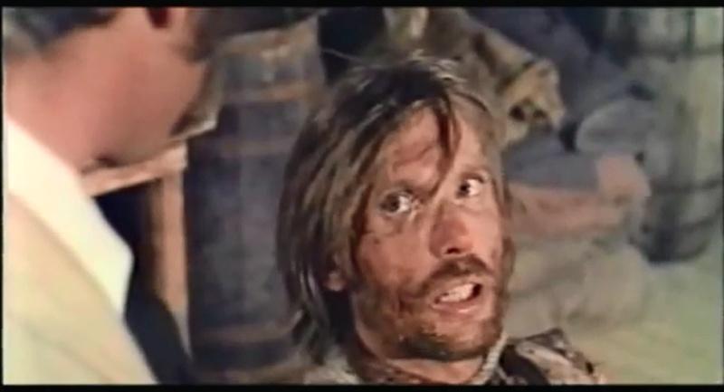 [Second rôle] Rick Boyd aka Federico Boido Boyd11