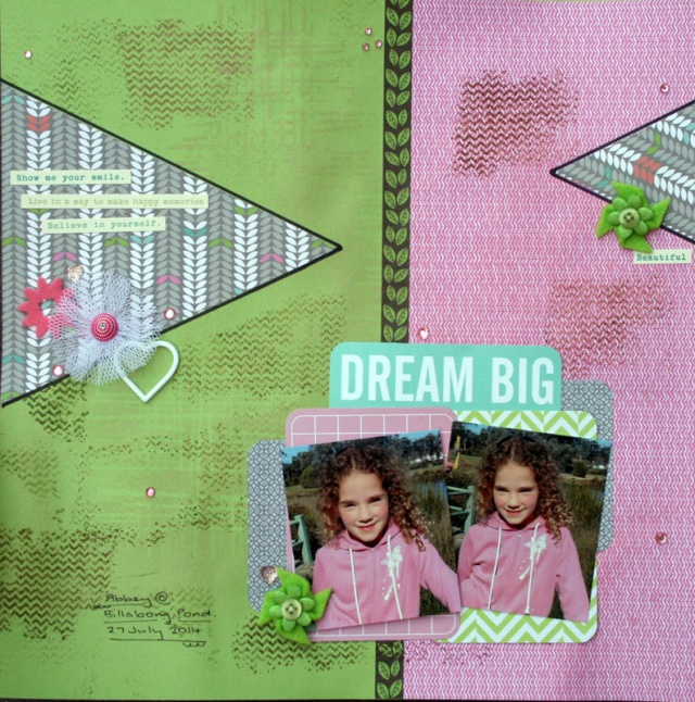 Oct CC Challenge 3 Gallery - Page 2 Dream_10