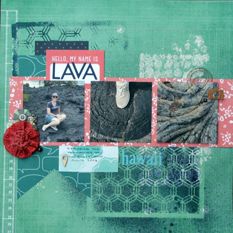 Oct CC challenge 2 gallery Lava11