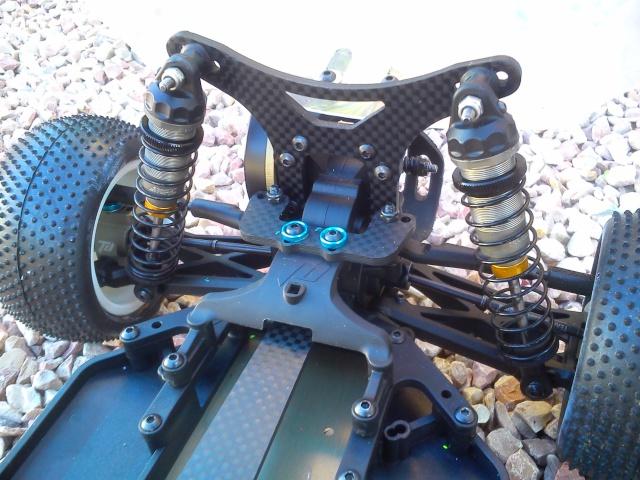 Durango DEX 210 - Orion R10 PRO - Accus Saddle - Pneus 1/10 Dsc_0424